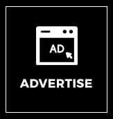 ad-here