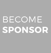 become-sponsor