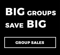 biggroup-discount