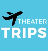 theater-trip