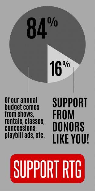 Donate-Web-Banner-512x1024