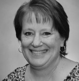 Kathy Berg