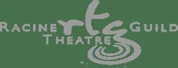 footer-rtg-logo