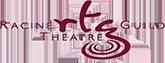 racine-theatre-guild-logo