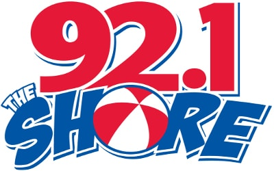 921shore-logo-event