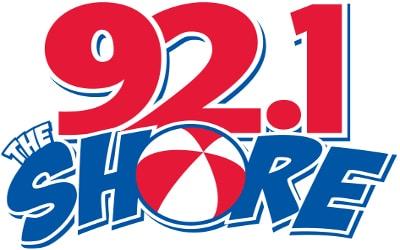 921shore-logo-event