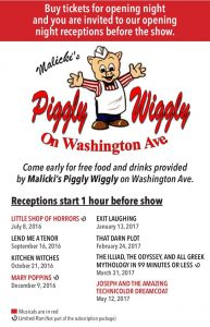 RTG Piggly Wiggly Ad-page-001
