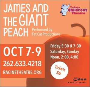 james-and-the-giant-peach-ad