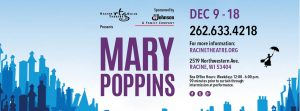 mary-poppins-fb-banner