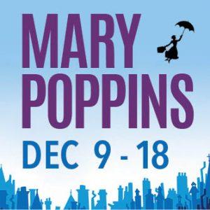 mary-poppins-fbprofile