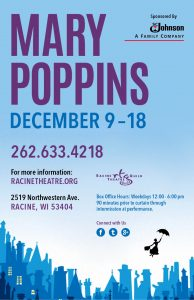 mary-poppins-featured-web-image-430x664px