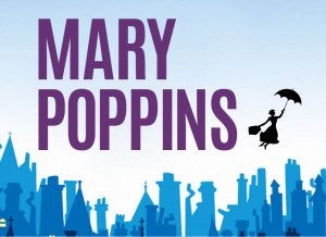 mary-poppins-production-thumbnail-400x290px