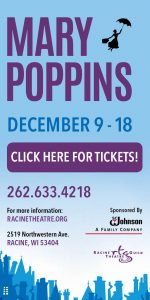 mary-poppins-web-banner