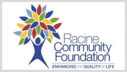 Support for 2018/2019 Racine Children's Theatre programming improvements and enhancements