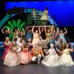 Grease 7 - Racine Theatre Guild