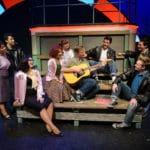 Grease 3 - Racine Theatre Guild