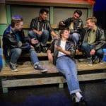 Grease 2 - Racine Theatre Guild