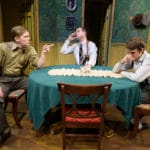 Lost in Yonkers 4 - Racine Theatre Guild