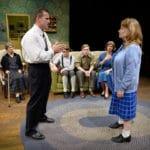Lost in Yonkers 2 - Racine Theatre Guild