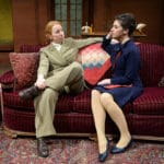 Mousetrap 5 - Racine Theatre Guild
