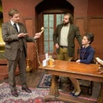 Mousetrap 4 - Racine Theatre Guild
