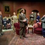 Mousetrap 3 - Racine Theatre Guild