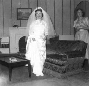 1951 - 52 Father of the Bride