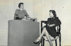1952 - 53 Dream Girl