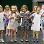 Theater Classes Racine Theatre Guild