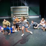 Classes Racine Theatre Guild