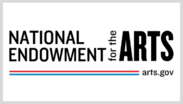National Endowment for the Arts CARES Act Funding Recipient